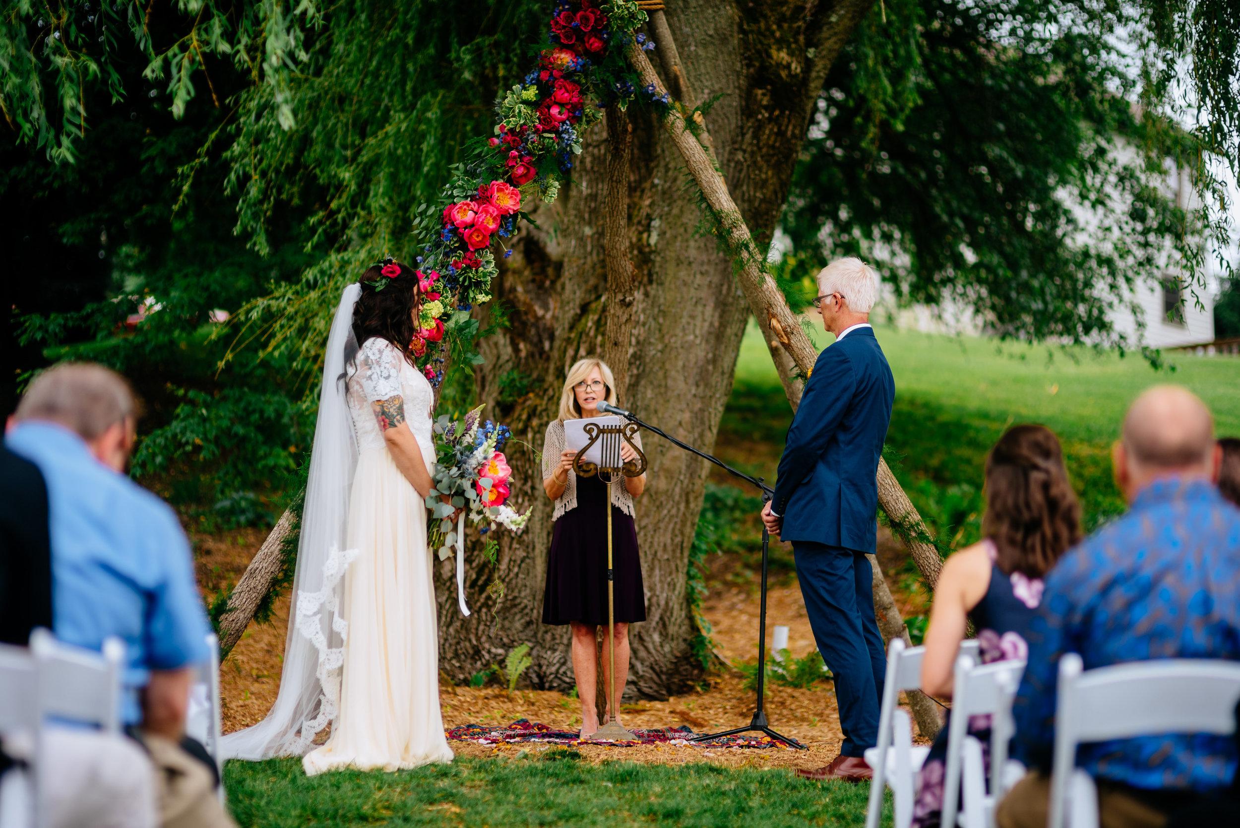 306-amanda-mark-wedding.jpg