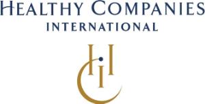 HCI-logo.jpg
