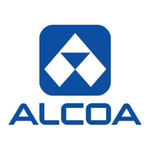 Alcoa-logo.jpg