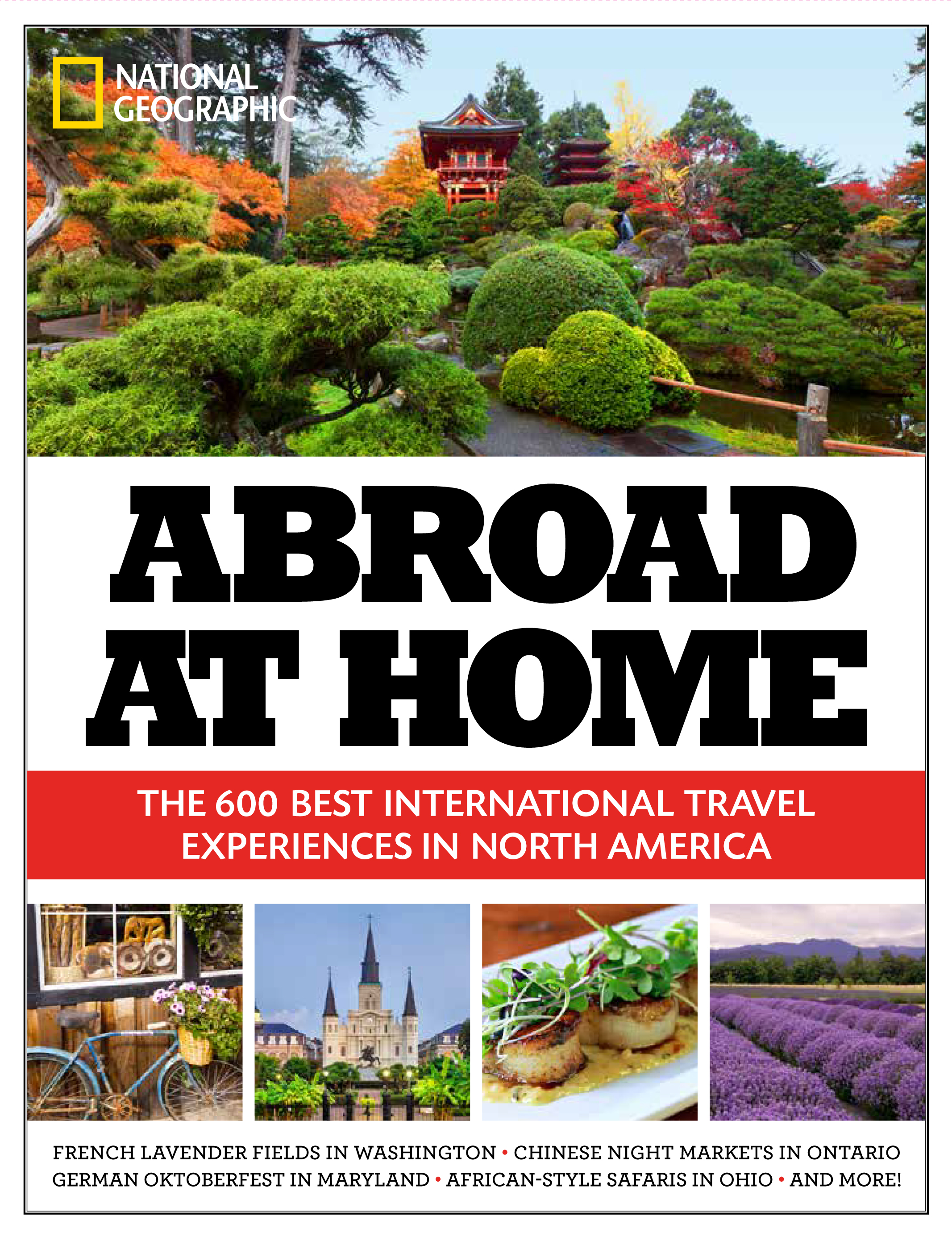 Abroad At Home_national Geographic_Cover_PRE_eg_v3-1 (4) (1)_FINAL COVER_Tenley Fohl Photography.jpg