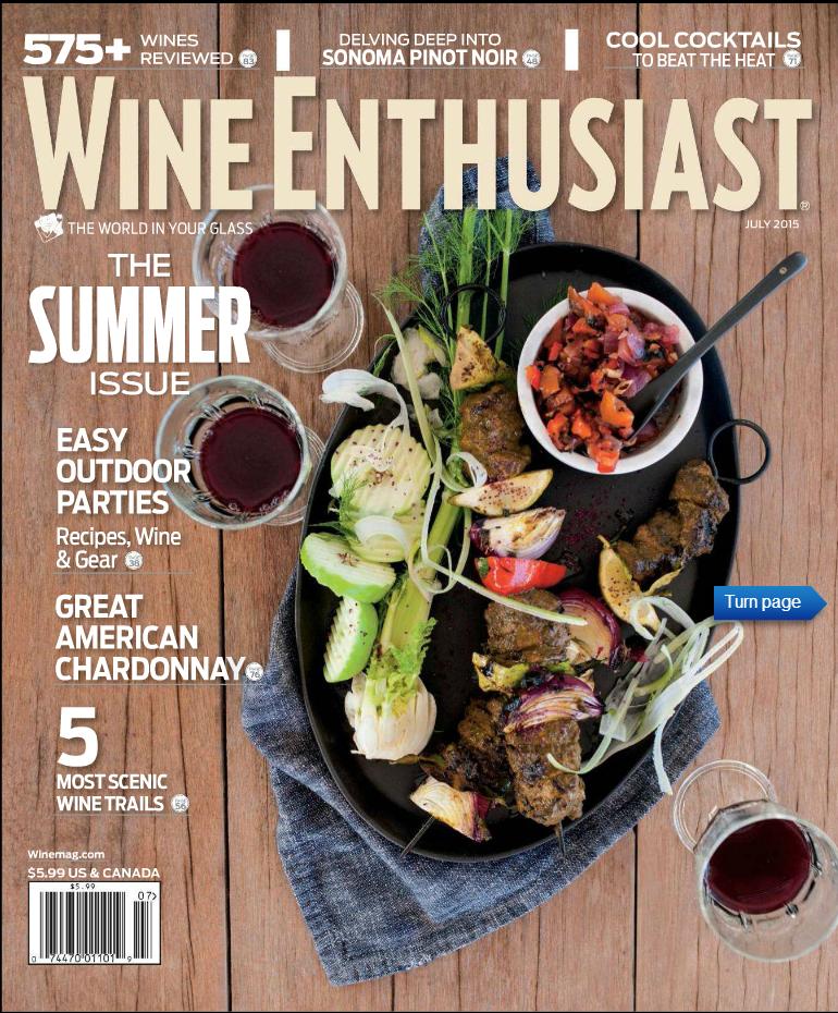 Wine Enthusiast July 2015.jpg