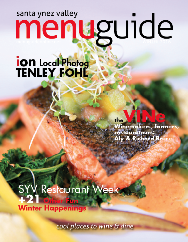 SYV Menu Guide Cover_Tenley Fohl Photography.png