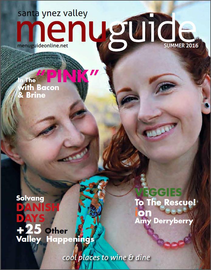 Menu Guide Summer Cover.jpg