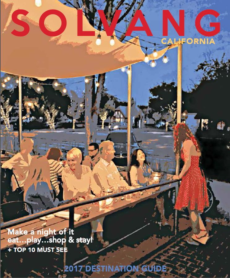 Solvang Destination Guide Cover 2017.jpg