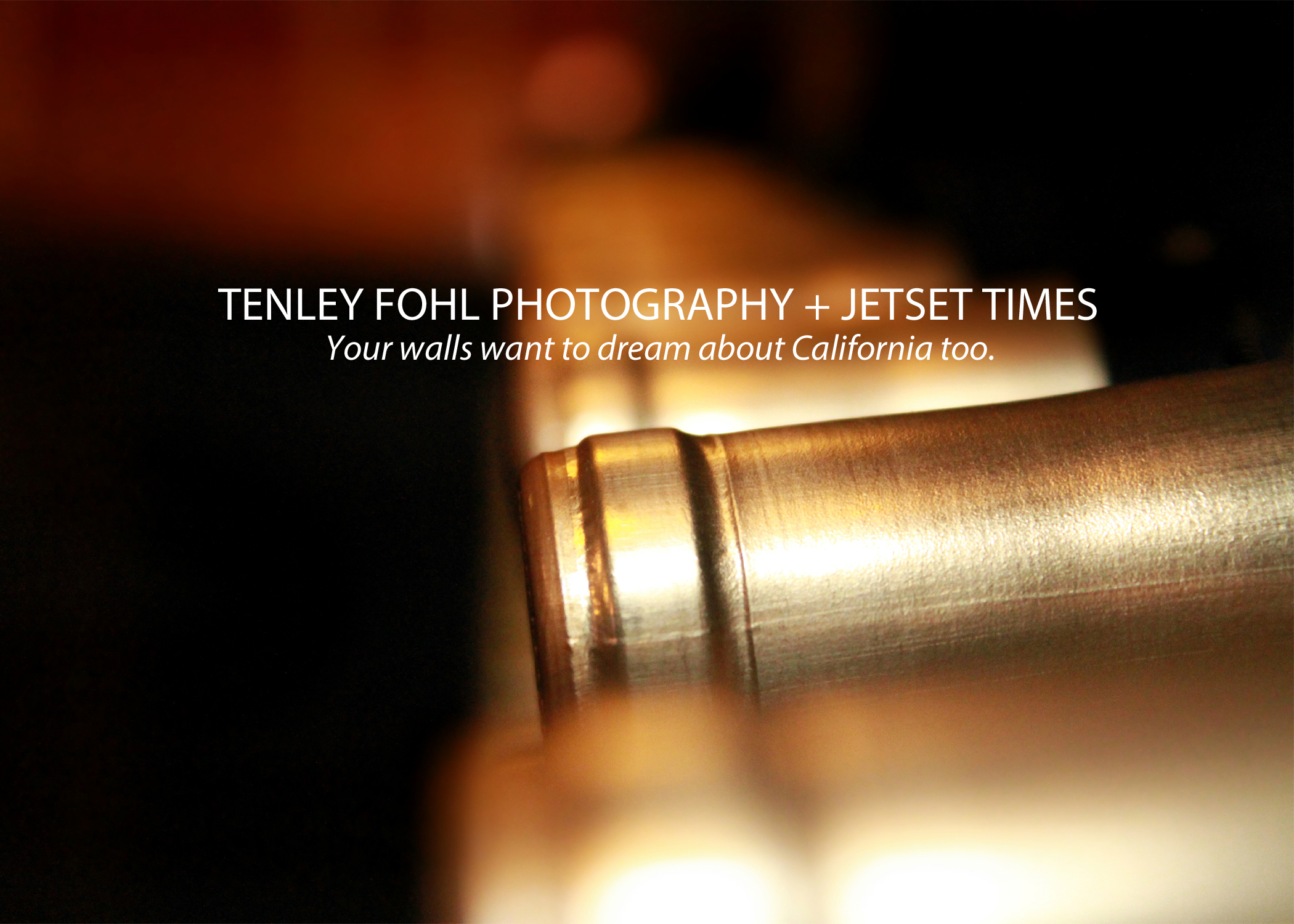 Jetset Times_Tenley Fohl Photography_Postcard Front.jpg