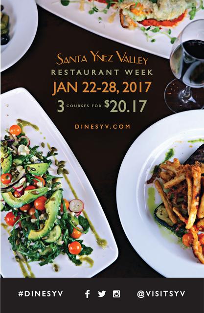 VisitSYV_RestaurantWeek11x17 web.png