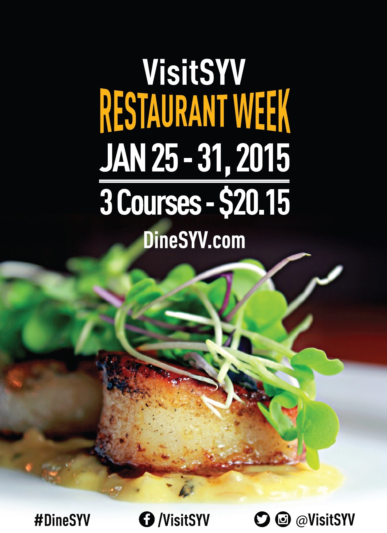 Restaurant Week 2015 Postcard Front Graphic.jpg