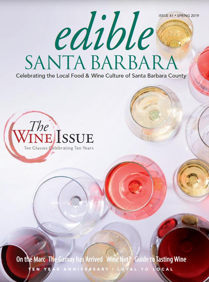 Edible SB Spring 2019 Cover.jpg
