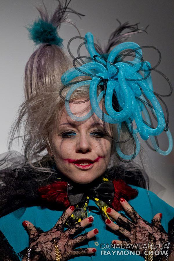 Photos by CanadaWears    MUA:  Blonde Moxie Makeup   Hair:  Spellbound Hair Design