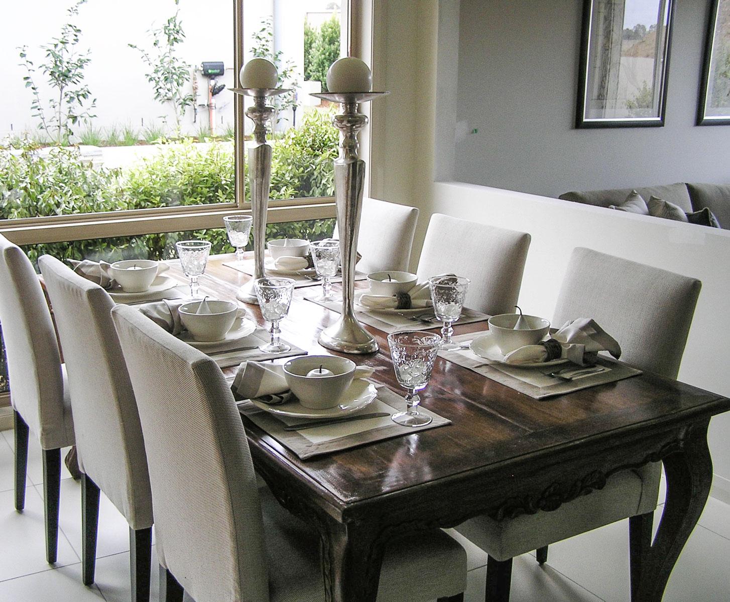1202-Dining-1.jpg