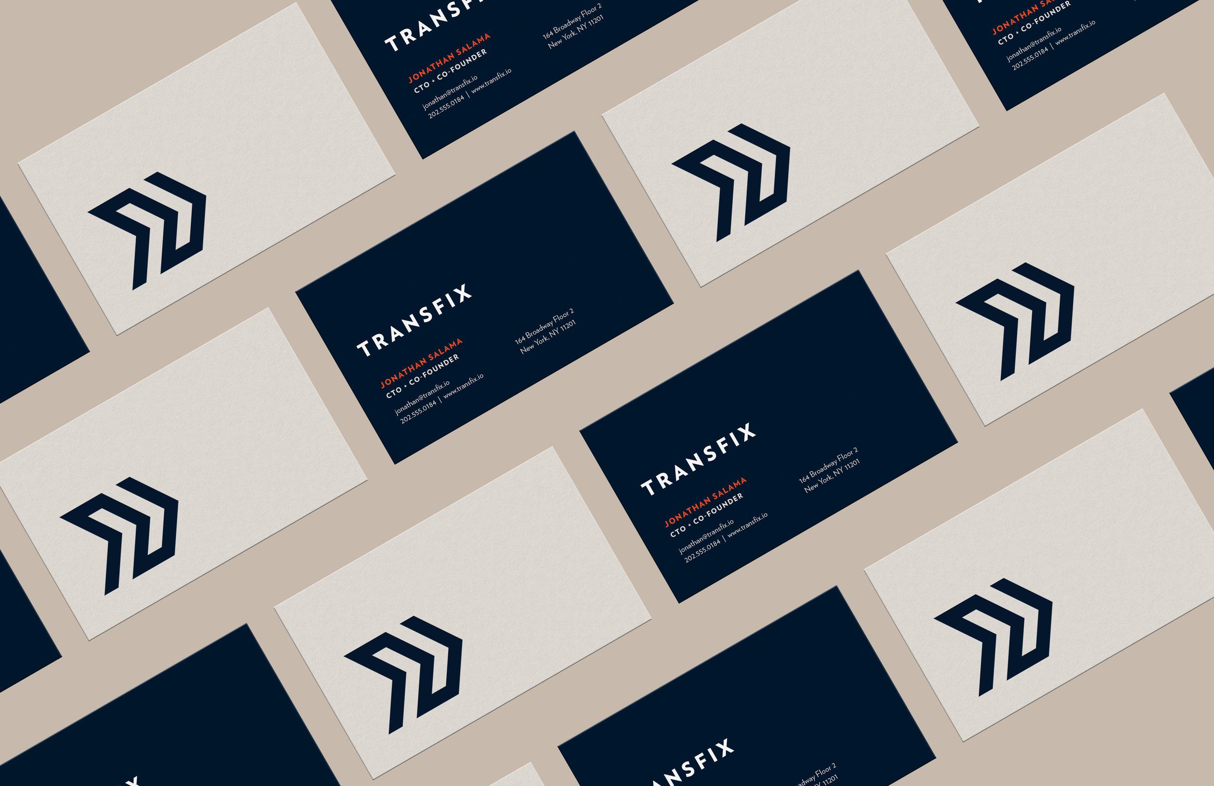 Logo_3Color_tagline.png