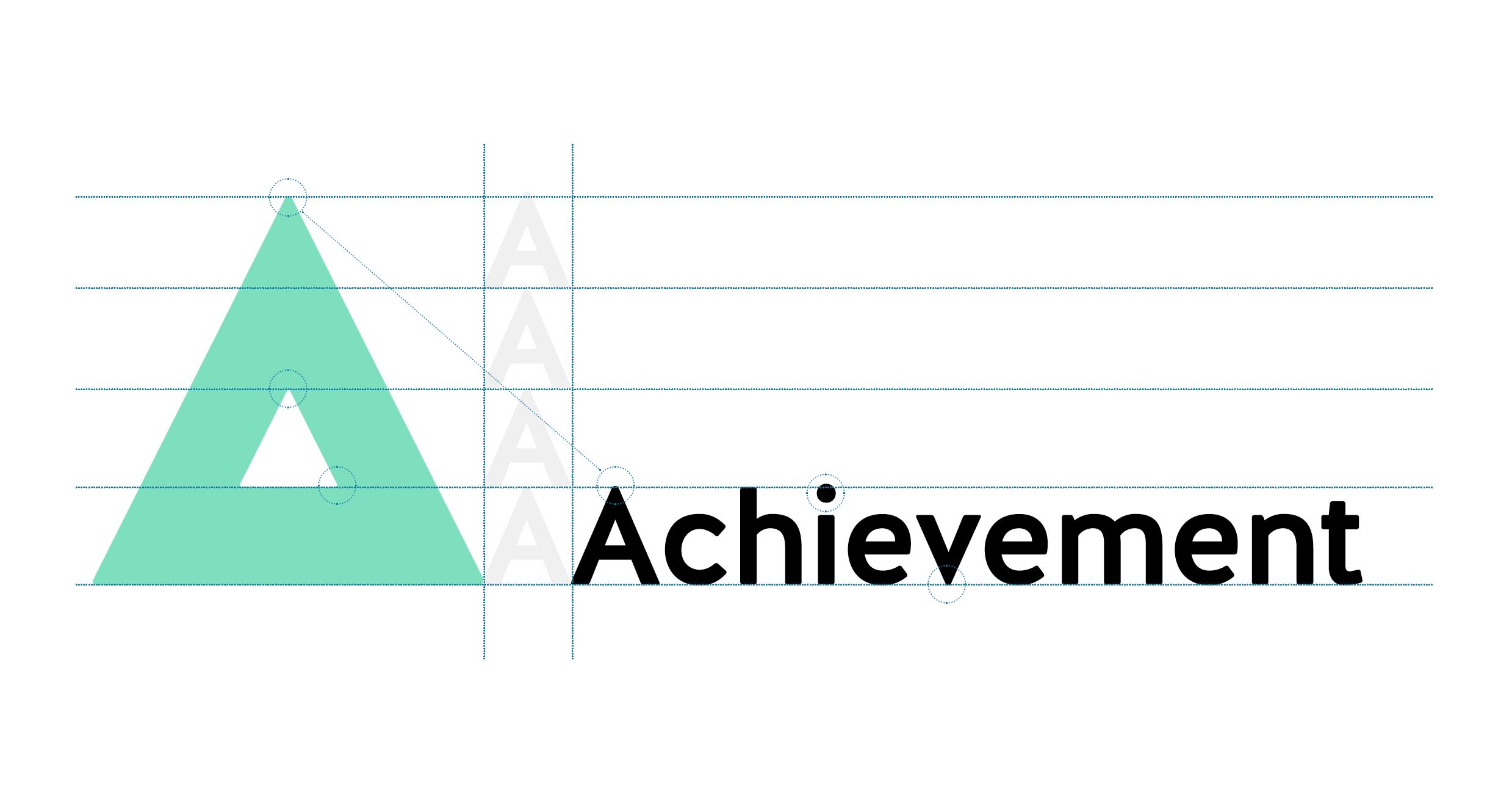 Achievement6.png
