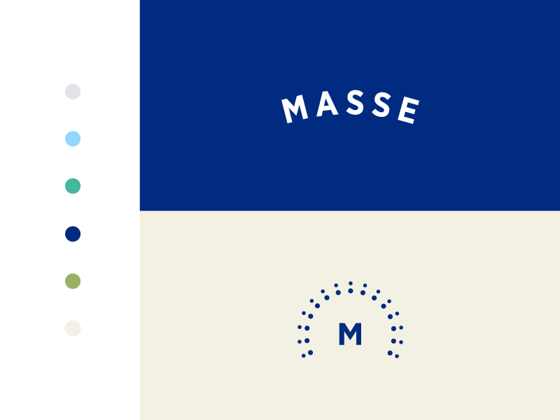 Masse2.png