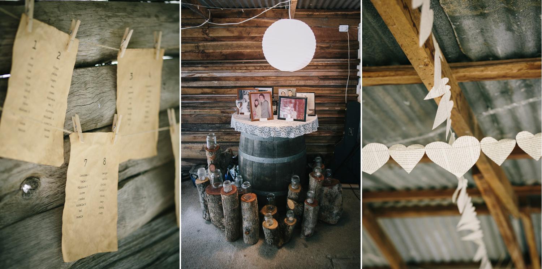 Townsville Wedding 05