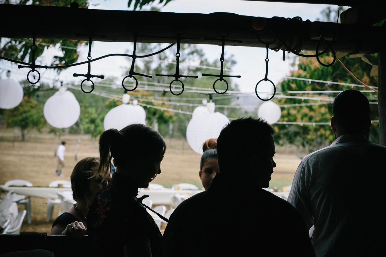 Townsville Wedding 06