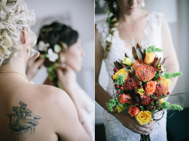 Townsville Wedding 04