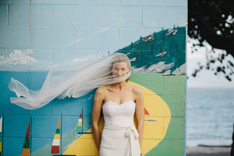 Magnetic Island Wedding 20