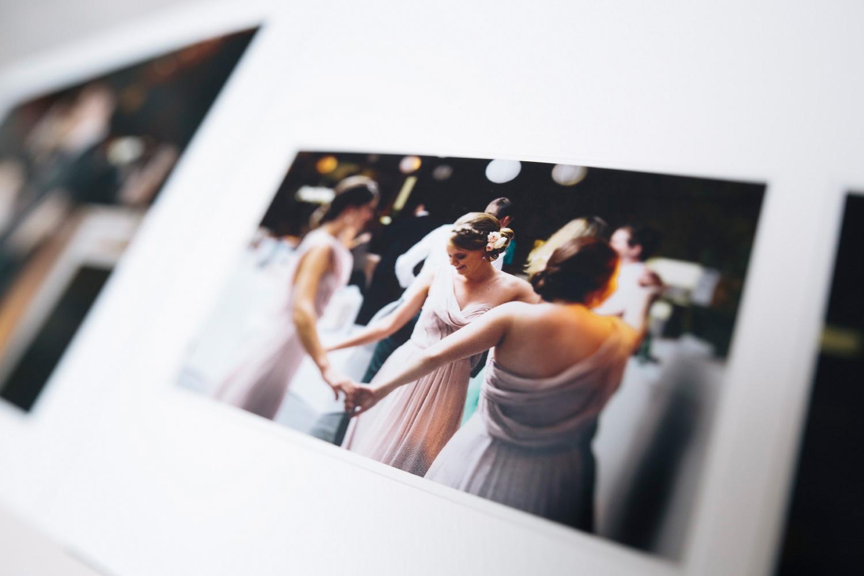 Wedding Album 03