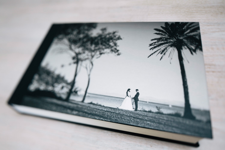 wedding-album-005.jpg
