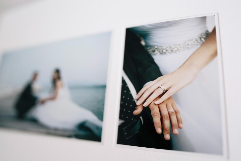 wedding-album-007.jpg