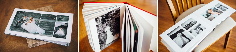 wedding-album-008.jpg