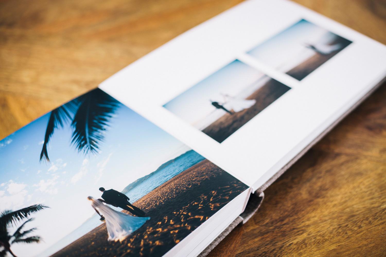 wedding-album-012.jpg