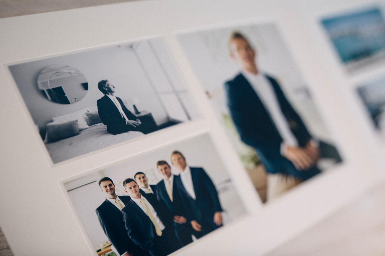 wedding-album-003.jpg
