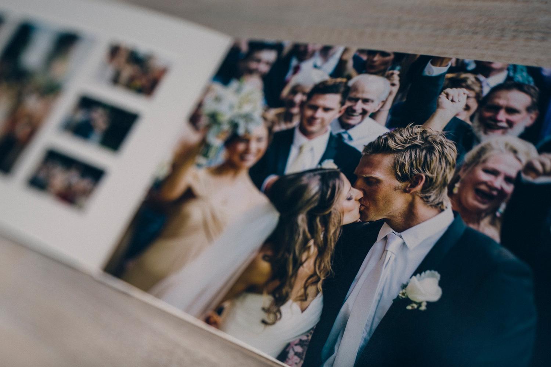 wedding-album-004.jpg