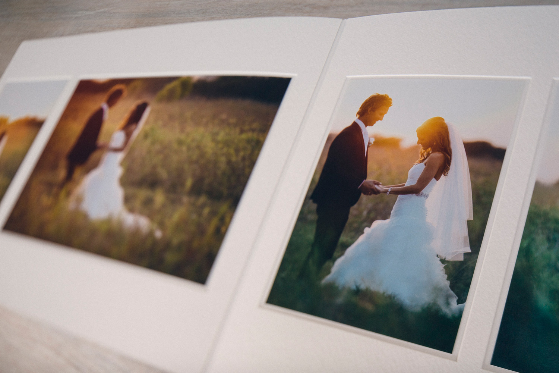 wedding-album-009.jpg