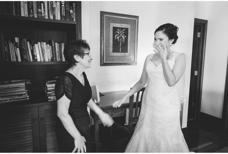 townsville-weddings.04.jpg