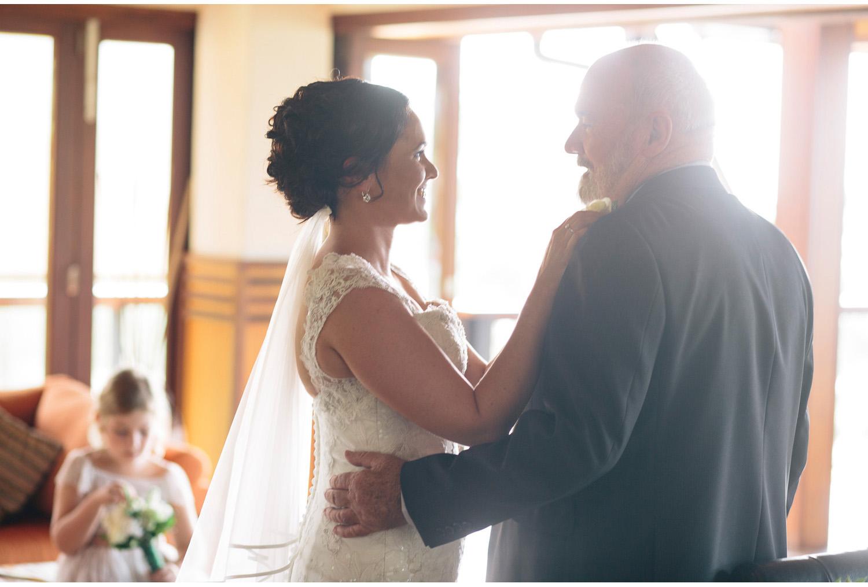 townsville-weddings.05.jpg