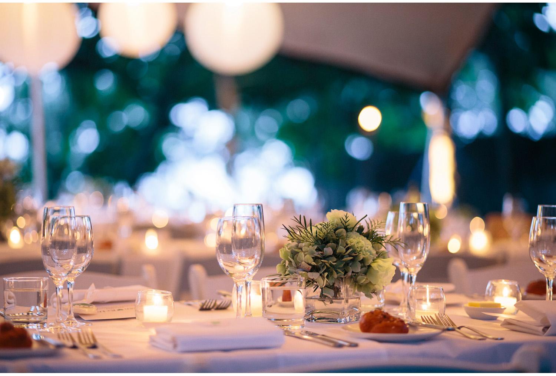 townsville-weddings.08.jpg