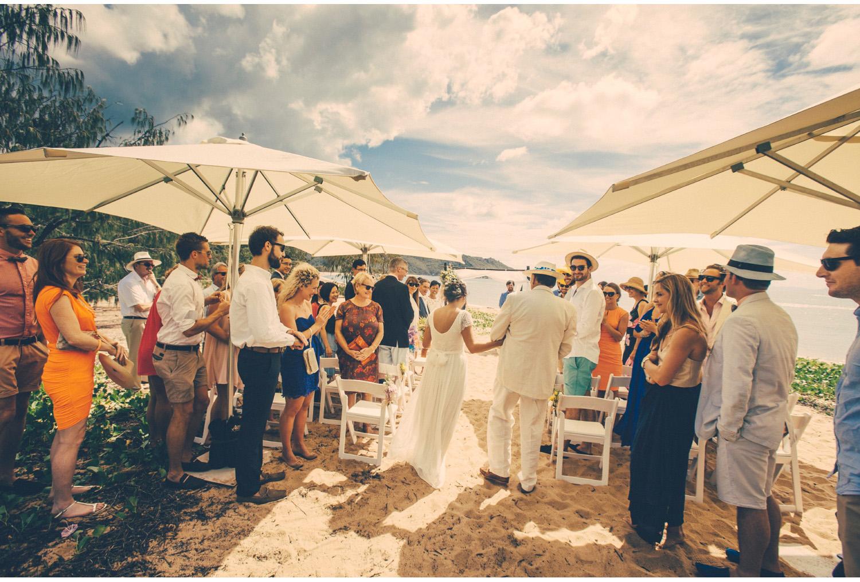 townsville-weddings.11.jpg