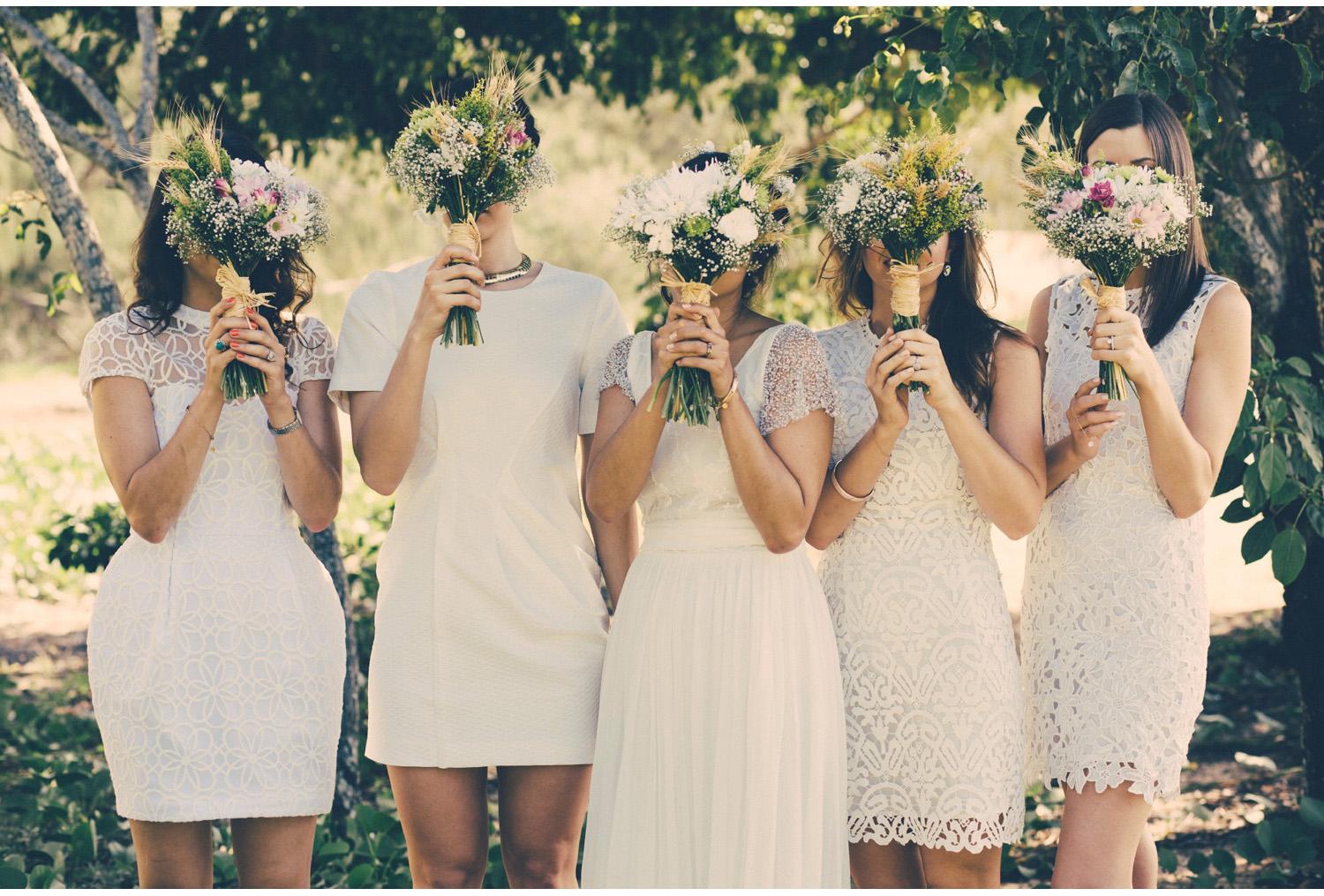 townsville-weddings.13.jpg