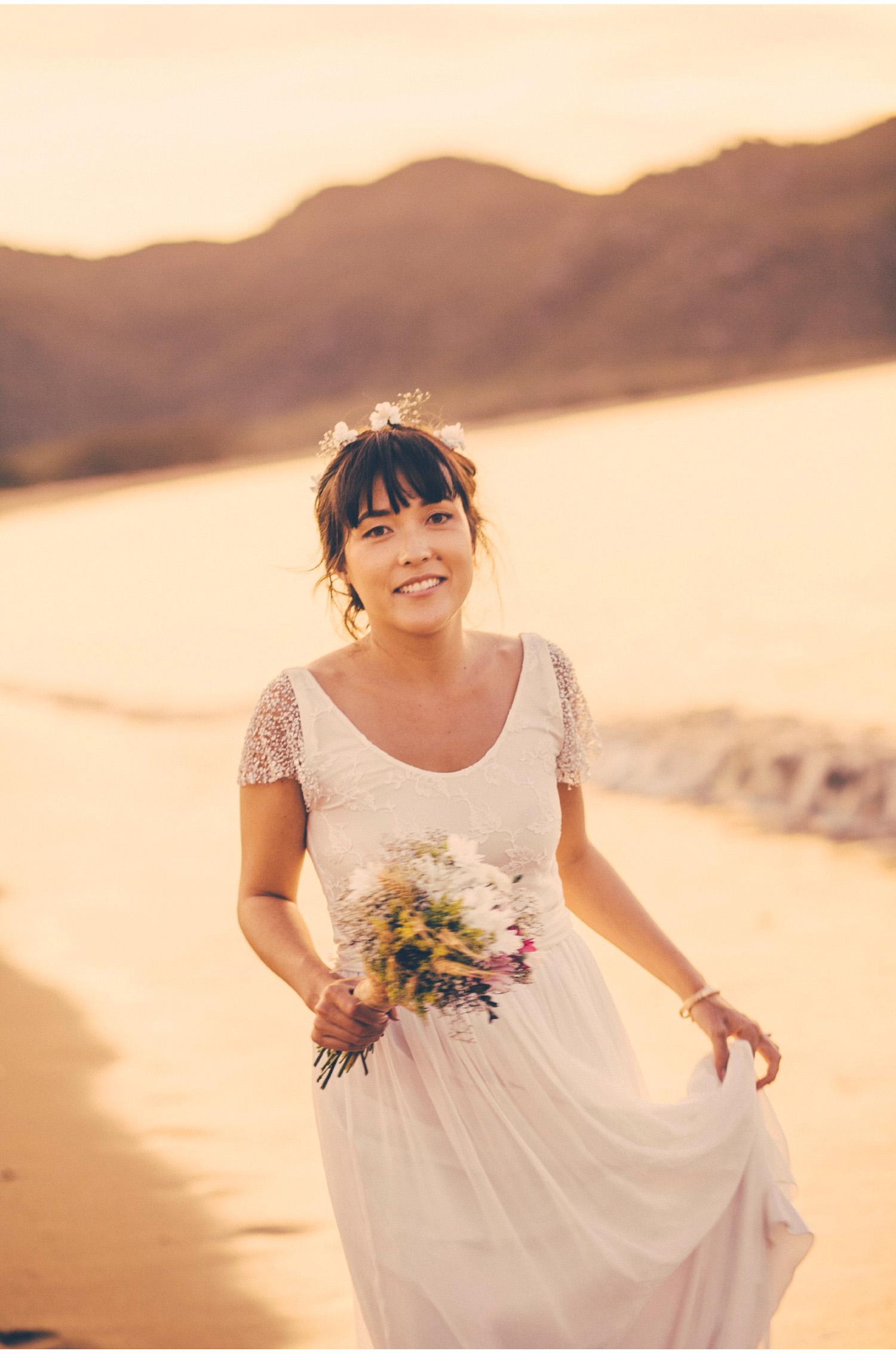 townsville-weddings.15.jpg