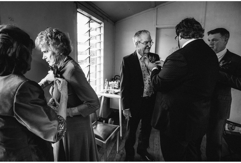 townsville-weddings.22.jpg