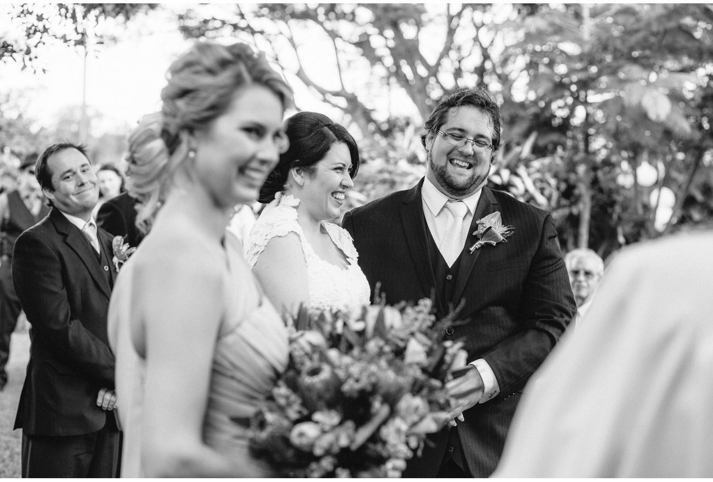 townsville-weddings.24.jpg