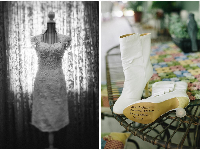 townsville-weddings.23.jpg
