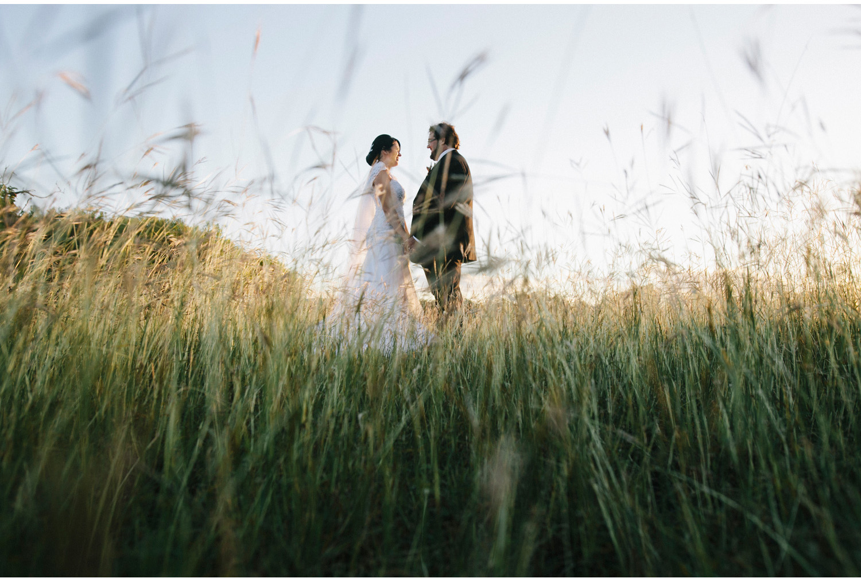 townsville-weddings.26.jpg
