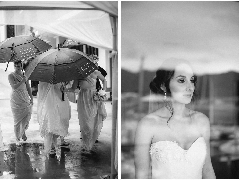 townsville-weddings.28.jpg