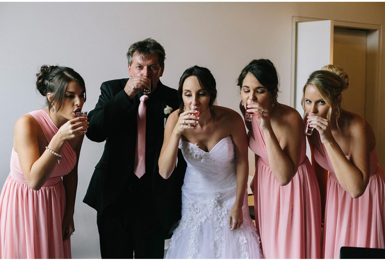 townsville-weddings.29.jpg