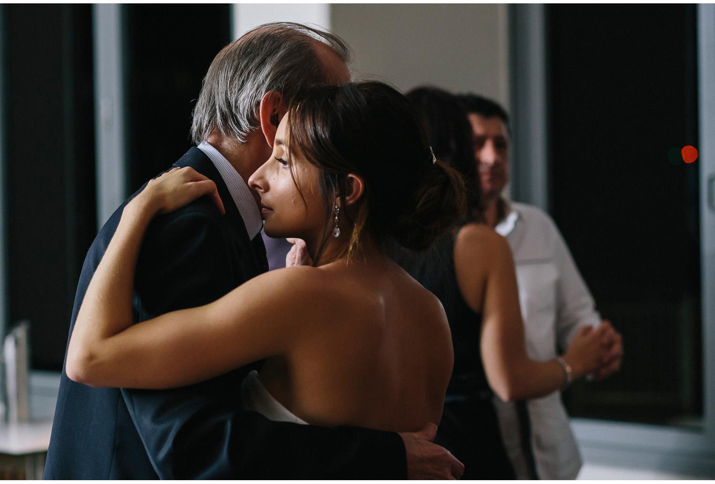 townsville-weddings.31.jpg