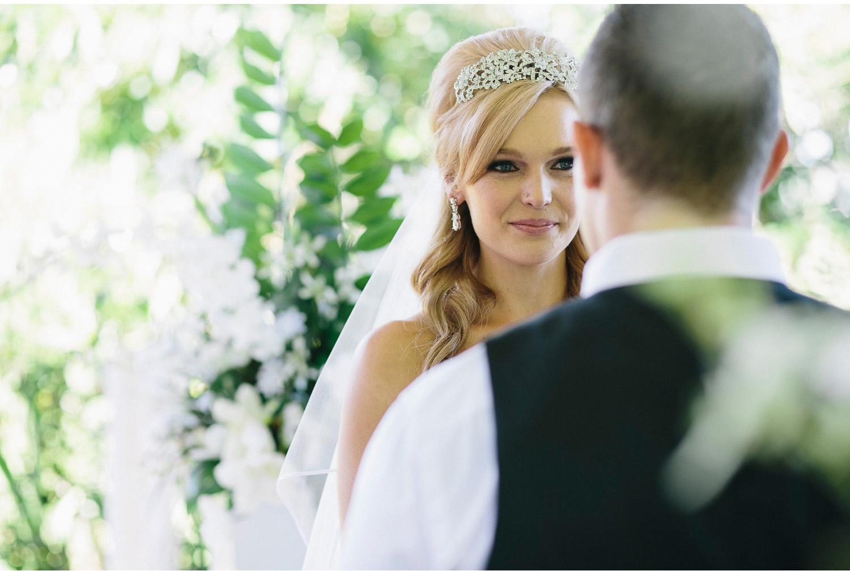 townsville-weddings.32.jpg