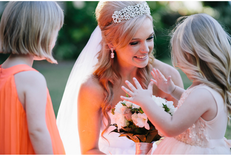 townsville-weddings.33.jpg