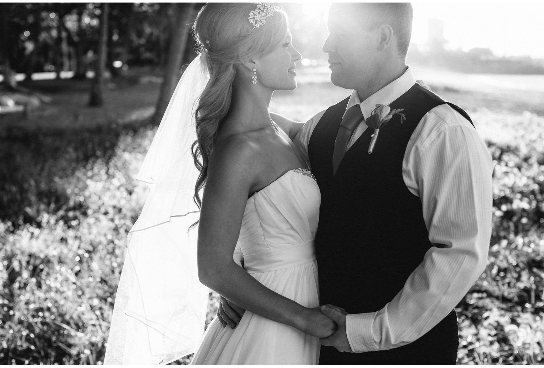 townsville-weddings.36.jpg