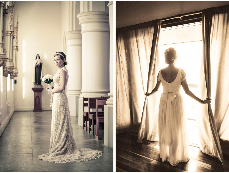009-vintage-wedding.jpg