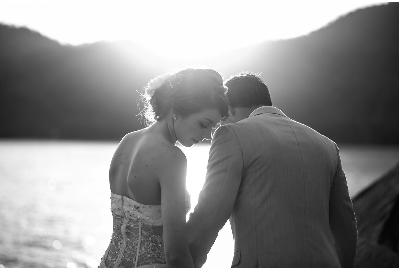 017-andrew-rankin-townsville-wedding-photography.jpg