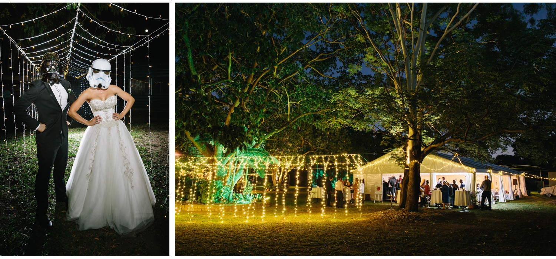 023-andrew-rankin-townsville-wedding-photography.jpg
