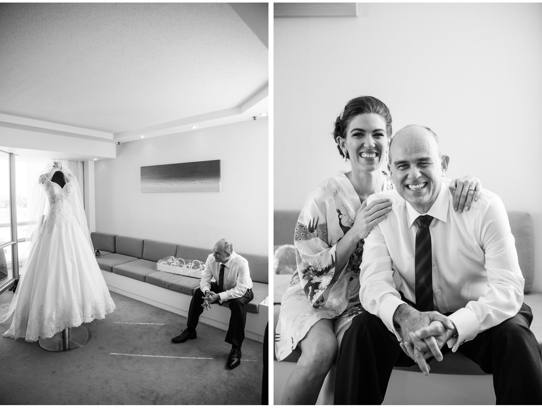 025-andrew-rankin-townsville-wedding-photography.jpg