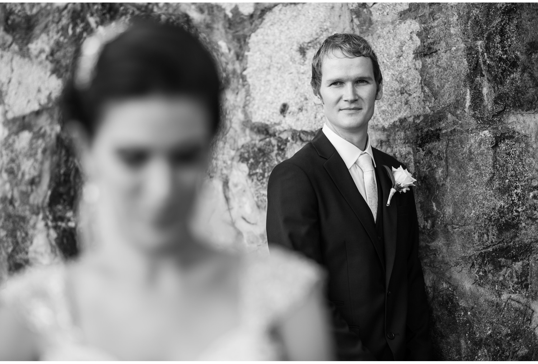 027-andrew-rankin-townsville-wedding-photography.jpg